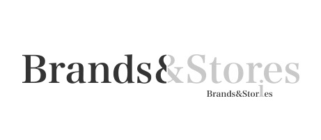 Brands and Stories